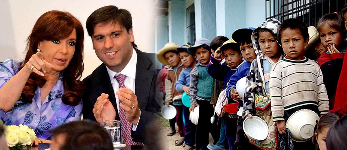 Photo of El ajuste detrás del decreto K