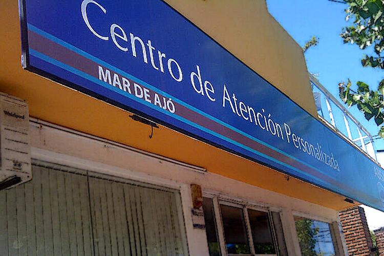 Photo of Servicio al cliente de ABSA: Asiduos Boludos Sin Agua