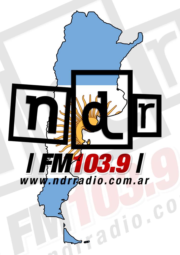 Photo of NdR es Nac&Pop