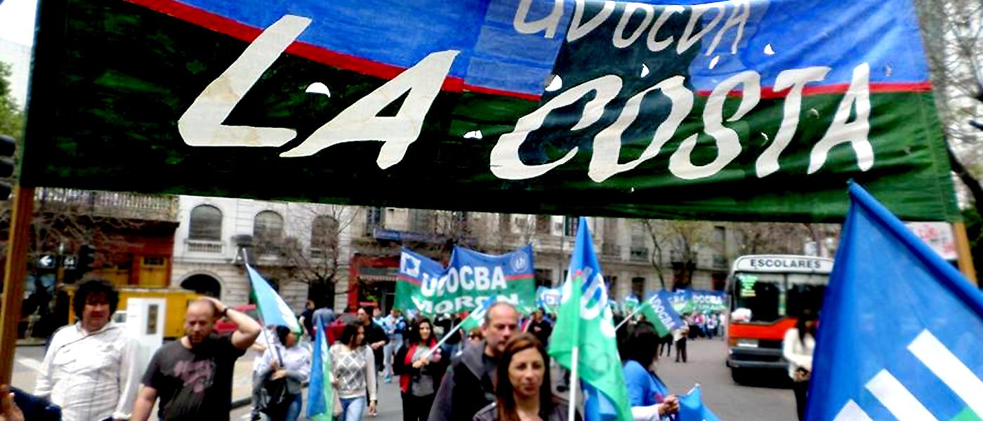 Photo of Desde UDOCBA dudan en comenzar las clases