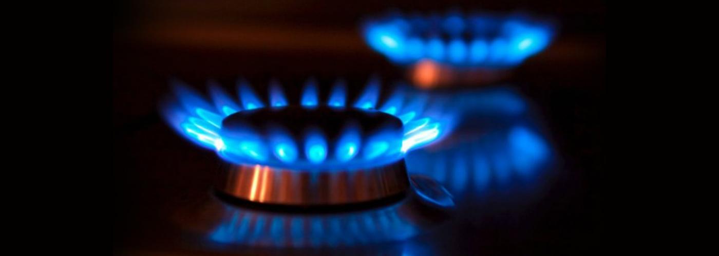 Photo of La estafa en el precio del gas, al PROctólogo