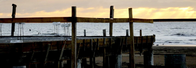 Photo of No nos da igual: la playa es nuestra y no de quien la y nos explota