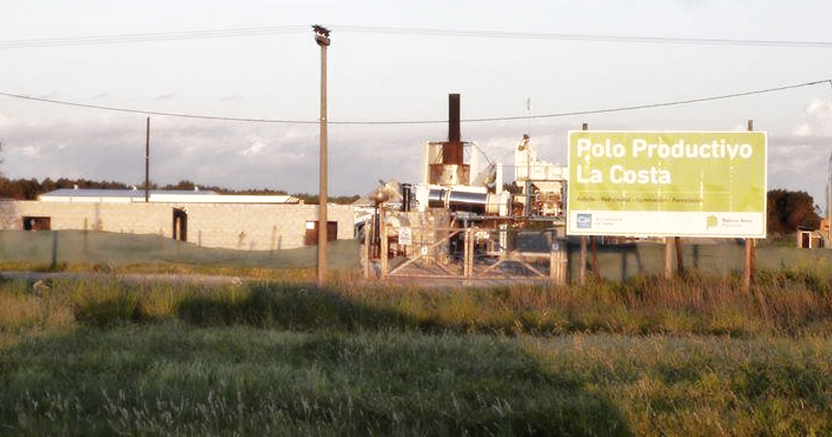 Photo of Dolo Industrial