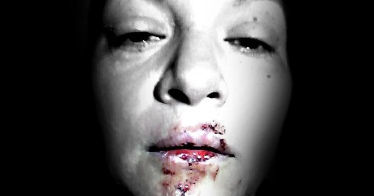 Photo of Violencia sin adjetivos y con jinetas