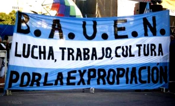 Photo of #SOLUBAenNdR: informe sobre cooperativismo