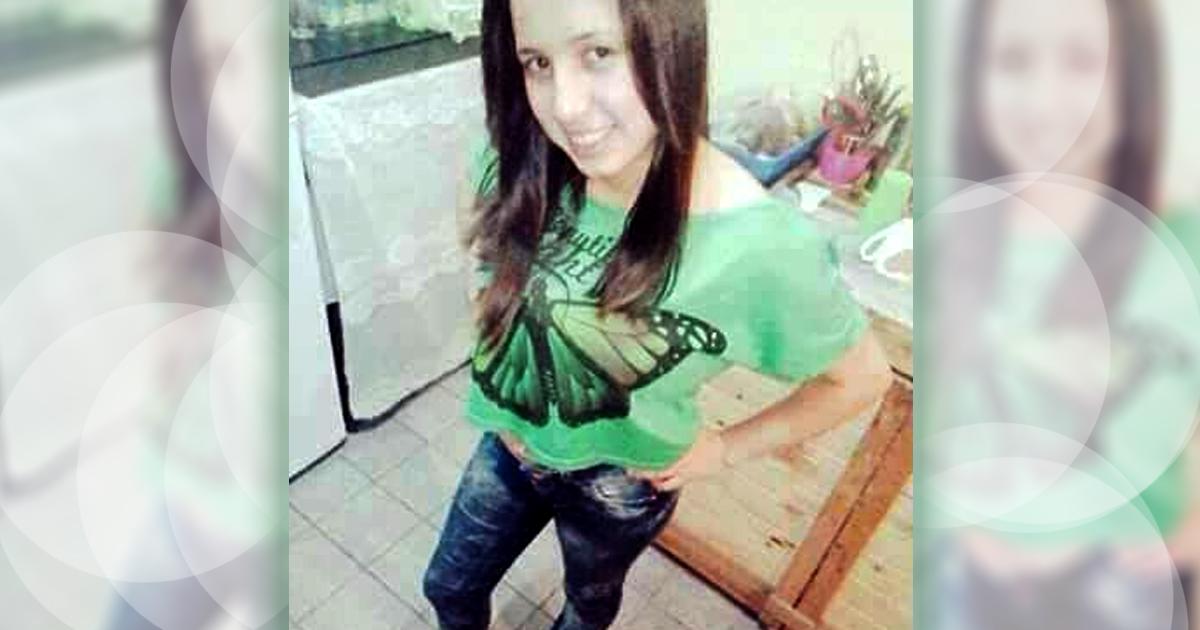 Photo of Apareció con vida la adolescente de Santa Teresita