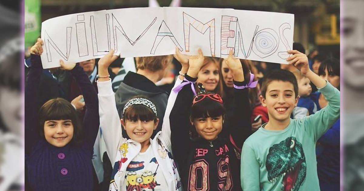 Photo of Aires solidarios
