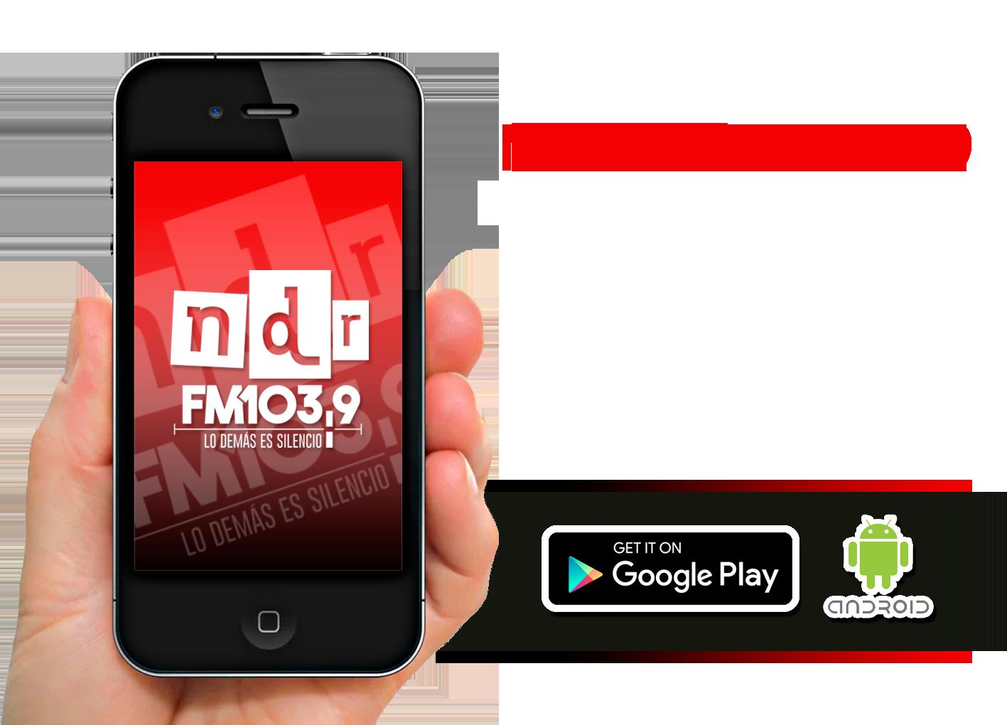 App-NdR