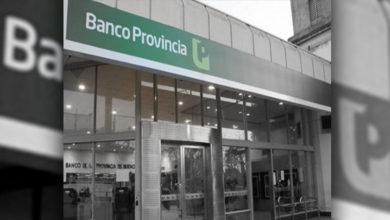 Photo of Va el PRO por el BAPRO