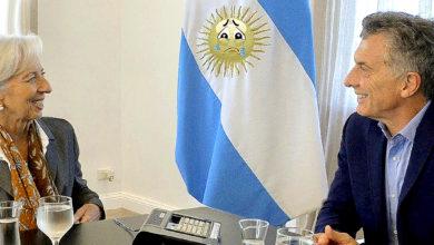 Photo of #ElFORROdelaSemana: ¡la Morgan Stanley Capital International!