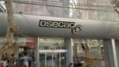 Photo of Desobra social