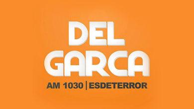 Photo of Radio Del Garca
