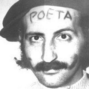 Roberto Santoro