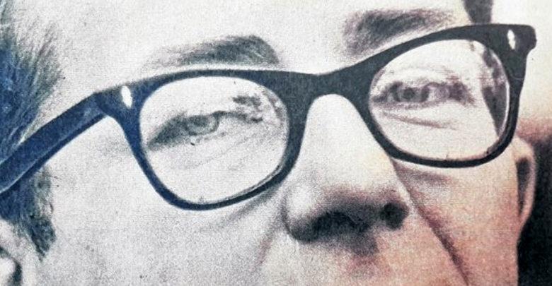 Rodolfo Walsh periodismo