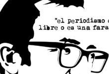 Photo of ¿El día de qué periodistas?