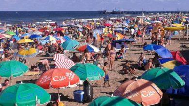 Photo of Por qué dependemos tanto del turismo de verano