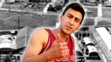Photo of Al asesinato, empresarialmente lo llaman muerte
