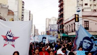 Photo of La ciudad poco feliz
