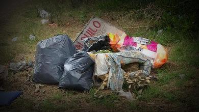 Photo of Cuando el medioambiente es problema del otro