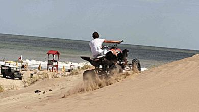Photo of ¿Cuál es la solución a los cuatriciclos en La Costa?