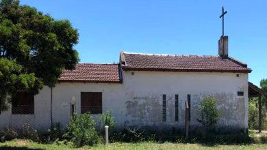 Photo of Los alquimistas de La Costa