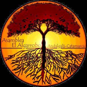 Asamblea El Algarrobo