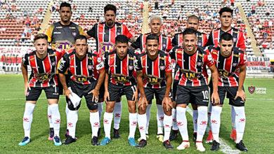 Photo of Morón 0 – Chacarita 0: Un buen comienzo