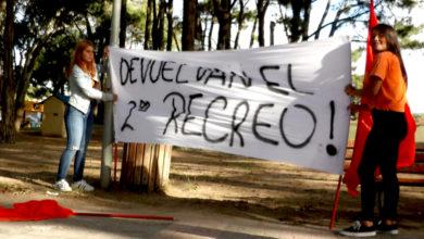 Photo of Docentes violadores de derechos estudiantiles