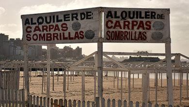Photo of Arena agremiada