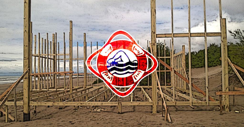 Balneario SUGARA