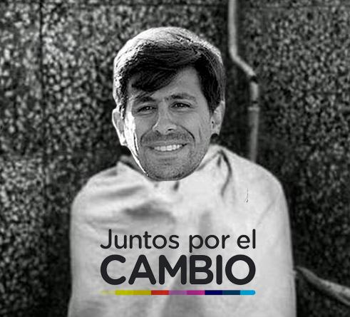 Loco Dani López