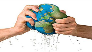 Photo of El día que agotamos todos nuestros recursos naturales