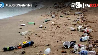 Photo of ¿Qué hacemos con los plásticos en la Costa?