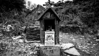 Photo of La ancestral impunidad del poder colonial