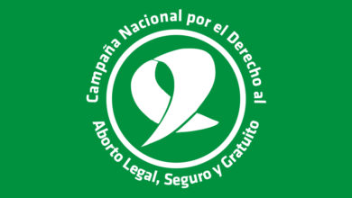 Photo of Por el derecho a decidir en libertad