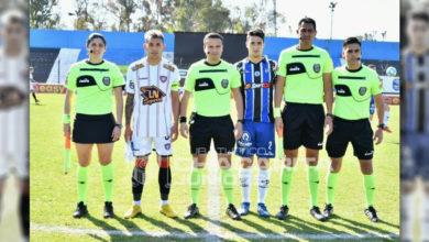 Photo of Almagro 0 – Chacarita 0: Poca Chaucha