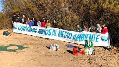 Photo of Los molestos de siempre