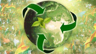 Photo of Las crisis sociales y el medioambiente