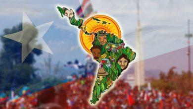 Photo of Latinoamérica sangra