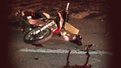 Photo of Más que accidente, atentado