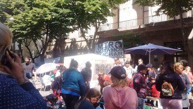 Photo of Otro gobierno, la misma miseria