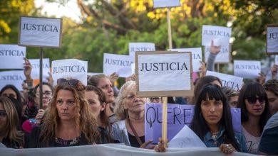 """Photo of Dos detenidos por la violación """"en manada"""" de una menor, en Luján"""