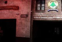 Photo of Educación pública, como museo de penosas y reiteradas novedades