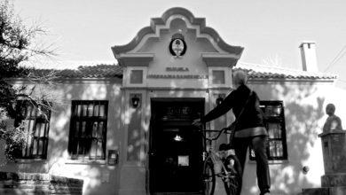 Photo of Educación sectaria y precaria
