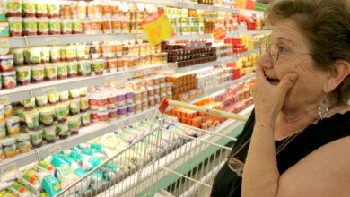 Photo of La inflación nuestra de cada día