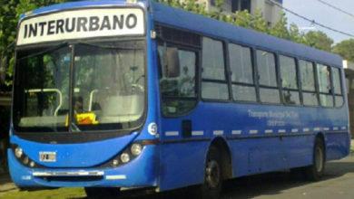Photo of Nuevas normas para el transporte público