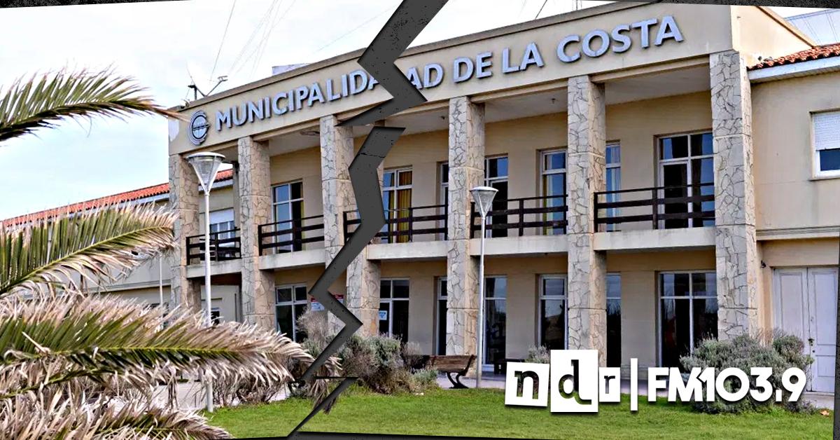 Municipales La Costa