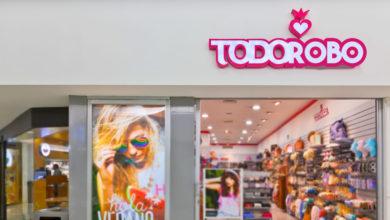 Photo of Todo Robo