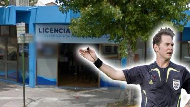 Photo of ¡Siga, siga!