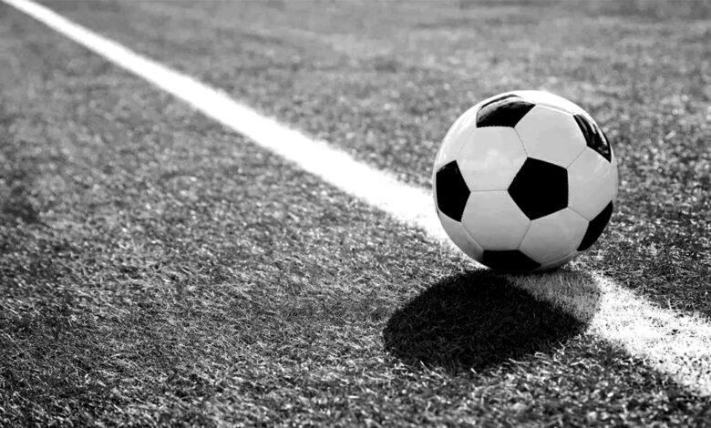 Fútbol La Costa